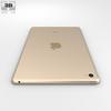 09 14 52 265 apple ipad mini 4 gold 600 0006 4