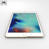 09 14 52 323 apple ipad mini 4 gold 600 0005 4
