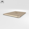 09 14 54 832 apple ipad mini 4 gold 600 0007 4