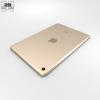 09 14 55 172 apple ipad mini 4 gold 600 0009 4