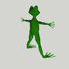 15 14 43 23 frog5 4