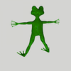 15 15 15 645 frog6 4
