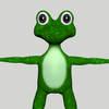 15 15 46 754 frog8 4