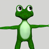 15 16 31 112 frog10 4
