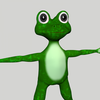15 16 47 281 frog11 4