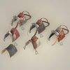 18 05 19 444 realistic horse saddle collection 01 4