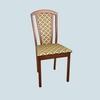 14 03 18 201 chair2 4
