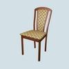 14 03 26 39 chair3 4