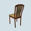 14 03 35 451 chair4 4