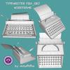 16 05 08 327  typewriter000gwf 4