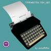 16 05 08 743  typewriter000s 4