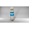 19 41 59 357 def 500ml waterbottle pet.45 4