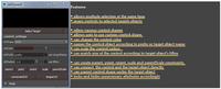 eco_ctrlCloneUI for Maya 1.0.0 (maya script)