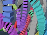 JME_Worm_1K 1.0.0 for Maya (maya script)