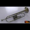 03 04 08 246 ttools trumpet 4