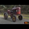 03 04 08 808 ttools tractor 4