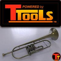 TTools - Pro - Professional Tools 6.1.4 for Maya (maya script)