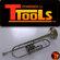 TTools - Pro - Professional Tools 6.0.2 for Maya (maya script)