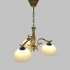 20 59 46 545 chandelier1 4
