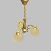 21 00 35 107 chandelier4 4