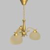 21 01 11 981 chandelier6 4