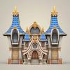 18 30 22 906 game ready fantasy church 02 4