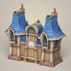 18 30 25 100 game ready fantasy church 05 4
