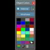 19 33 43 947 craobjectcolors ui 2018 4