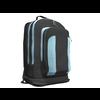 21 22 27 474 backpack1 4