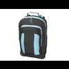 21 22 28 334 backpack2 4