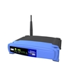 21 29 38 707 linksys router1 4