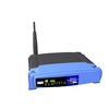 21 29 40 686 linksys router2 4