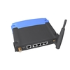 21 29 43 219 linksys router5 4