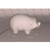21 39 05 118 piggybank 11 4