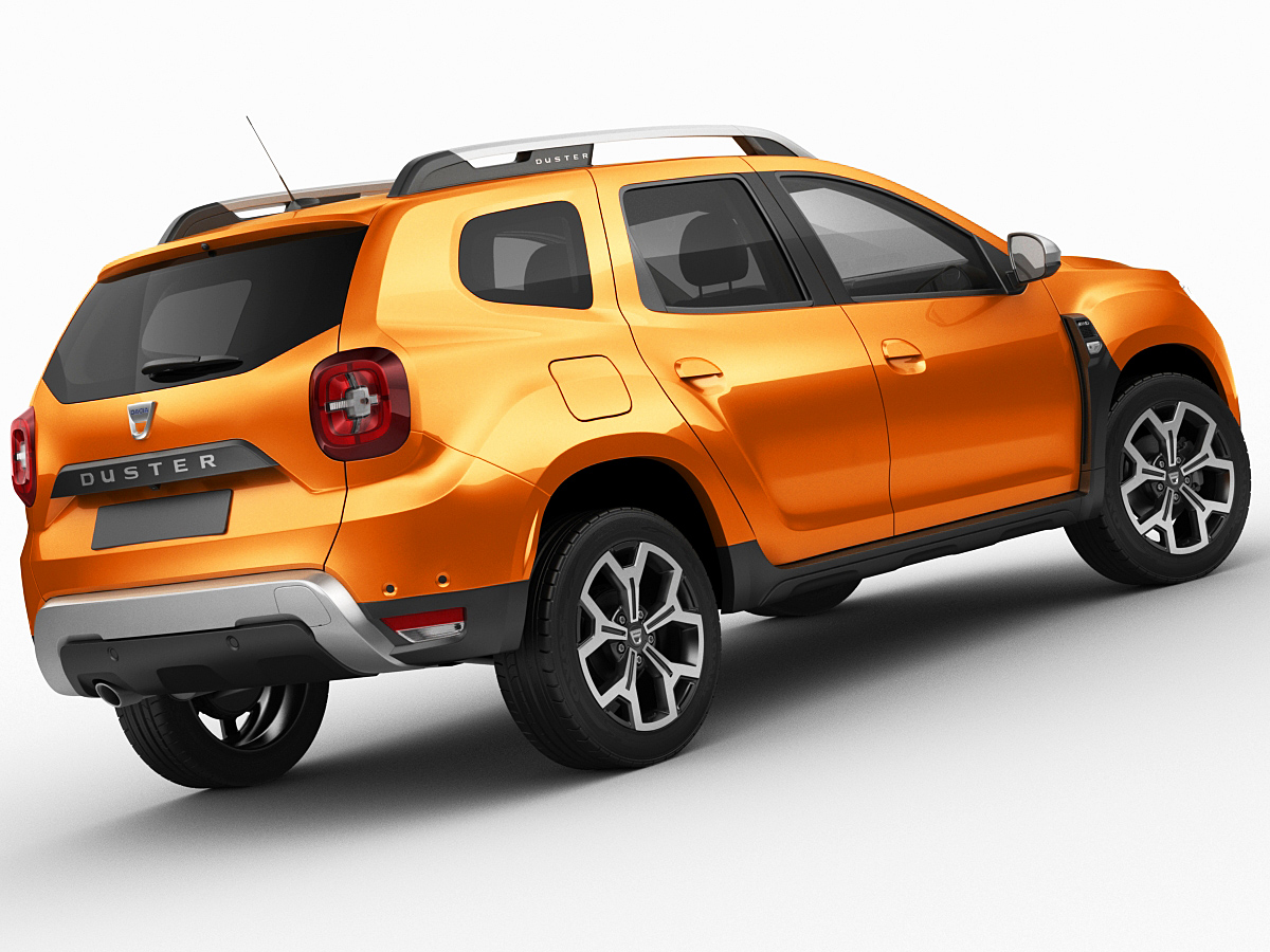 Dacia Duster Release Date >> 100+ [ 2018 Dacia Duster See The ] | Will The New Renault Dacia Duster Look Like This Perhaps ...