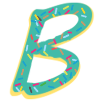 BakeFactory for Maya 1.0.0 (maya script)