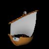 08 00 33 719 boat t.fbx 0002 4