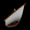 08 00 33 735 boat t.fbx 0003 4