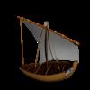 08 00 34 16 boat t.fbx 0001 4