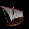 08 00 34 48 boat t.fbx 0004 4