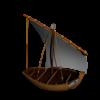 08 00 34 54 boat t.fbx 0005 4