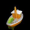 13 15 18 165 cargo boat t.fbx.0002 4