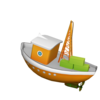 13 15 18 168 cargo boat t.fbx.0003 4