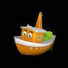 13 15 18 193 cargo boat t.fbx.0004 4