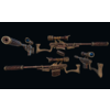 16 09 08 61 preview sniper rifle 4