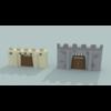 13 09 17 75 medieval city 11 4