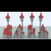 13 09 26 108 medieval city 18 4