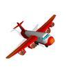 12 18 31 133 cargoplane 0002 4