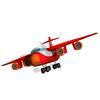 12 18 40 746 cargoplane 0004 4