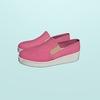 21 46 36 506 loafer1 4